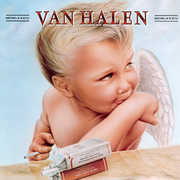 1984 , Van Halen