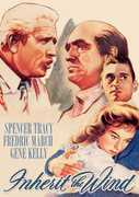 Inherit the Wind , Spencer Tracy