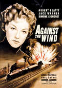 Against the Wind , Simone Signoret