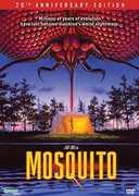 Mosquito , Gunnar Hansen