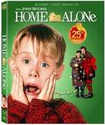 Home Alone , Macaulay Culkin