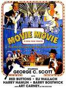 Movie Movie , George C. Scott