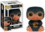 FUNKO POP! MOVIES: Fantastic Beasts - Niffler