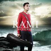 My Journey [Import] , Rami