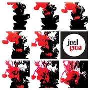 Joel Gion , Joel Gion