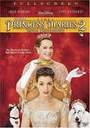 The Princess Diaries 2: Royal Engagement , Hector Elizondo