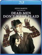Dead Men Don't Wear Plaid , Alan Ladd
