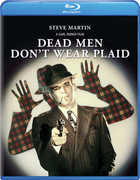 Dead Men Don't Wear Plaid , Alan Ladd