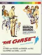 The Chase [Import] , Marlon Brando