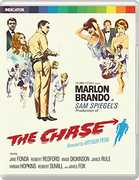 The Chase [Import] , Marlon Brando