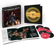 68 Comeback Special (50th Anniversary Edition) , Elvis Presley