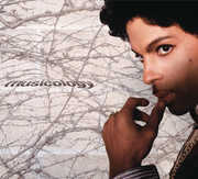 Musicology , Prince