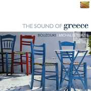 The Sound Of Greece