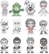FUNKO MYSTERY MINI: Ghostbusters