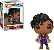 FUNKO POP! HEROES: Shazam - Darla