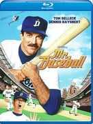 Mr. Baseball , Ava Takanashi