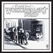 Workingman's Dead , The Grateful Dead