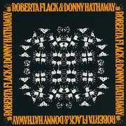 Roberta Flack & Donny Hathaway (remastered)