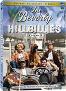 The Beverly Hillbillies: Ultimate Collection: Volume 1 , Max Baer, Jr.