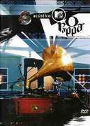Acustico MTV [Import] , O Rappa