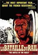 La Bataille Du Rail , Jacques Desagneaux