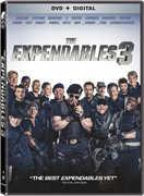 The Expendables 3 , Jet Li