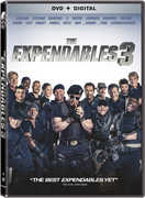 The Expendables 3 , Jet Li