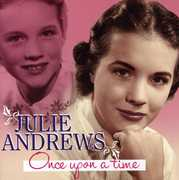 Once Upon a Time , Julie Andrews