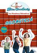 Slim Goodbody Monstrous Matematicos: Geometria (Spanish) , Slim Goodbody