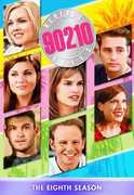 Beverly Hills, 90210: The Eighth Season , Tiffani Thiessen
