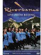 Riverdance: Live from Beijing , Padraic Moyles