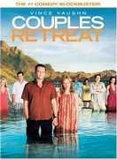 Couples Retreat , Vince Vaughn