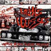 Laches Lousses! [Import] , Various Artists