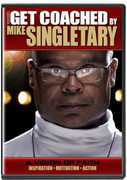Get Coached By Mike Singletary