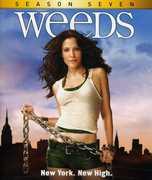 Weeds: Season 7 , Elizabeth Perkins