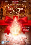 Christmas Angel , Della Reese