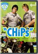CHiPs: The Complete Second Season , Erik Estrada