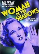 Woman in the Shadows , Melvyn Douglas