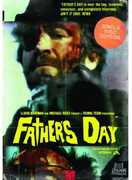 Father's Day , Adam Taylor Brooks
