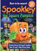 Spookley the Square Pumpkin , Bruce Dinsmore
