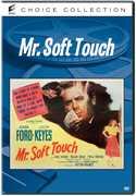Mr. Soft Touch , Glenn Ford