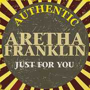 Just for You: Early Hits , Aretha Franklin