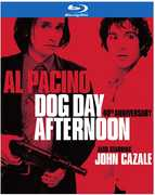 Dog Day Afternoon , Al Pacino