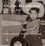 I Was Born But (Score) (Original Soundtrack)