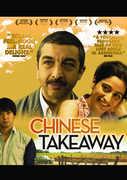 Chinese Take Away