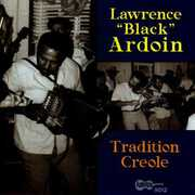 Tradition Creole