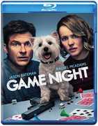 Game Night , Jason Bateman