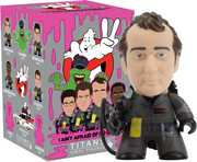 Ghostbuster TITANS: The I Ain't Afraid Of No Ghosts Collection SingleFigure