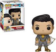 FUNKO POP! HEROES: Shazam - Eugene