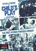 Child's Play , Christopher Beeny